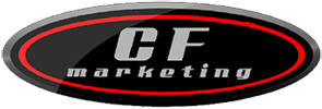 cf-marketing-logo